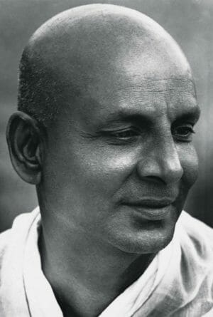 Swami Sivananda - Practical Vedanta | Sivananda Ashram Yoga Ranch | Yoga | New York