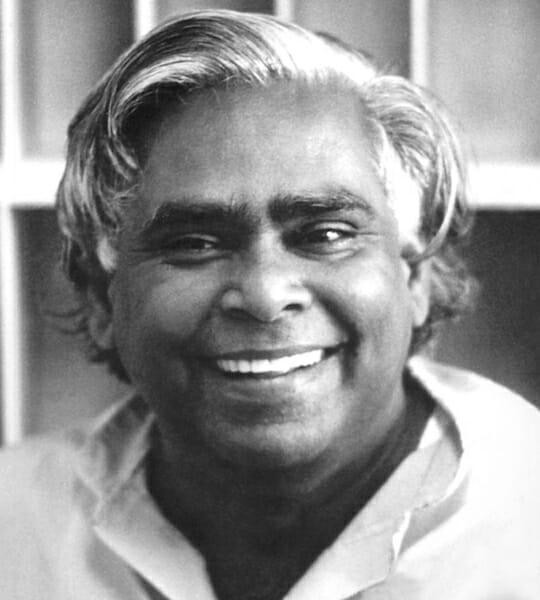 Swami Vishnudevananda - Our Lineage