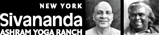 Sivananda Ashram Yoga Ranch