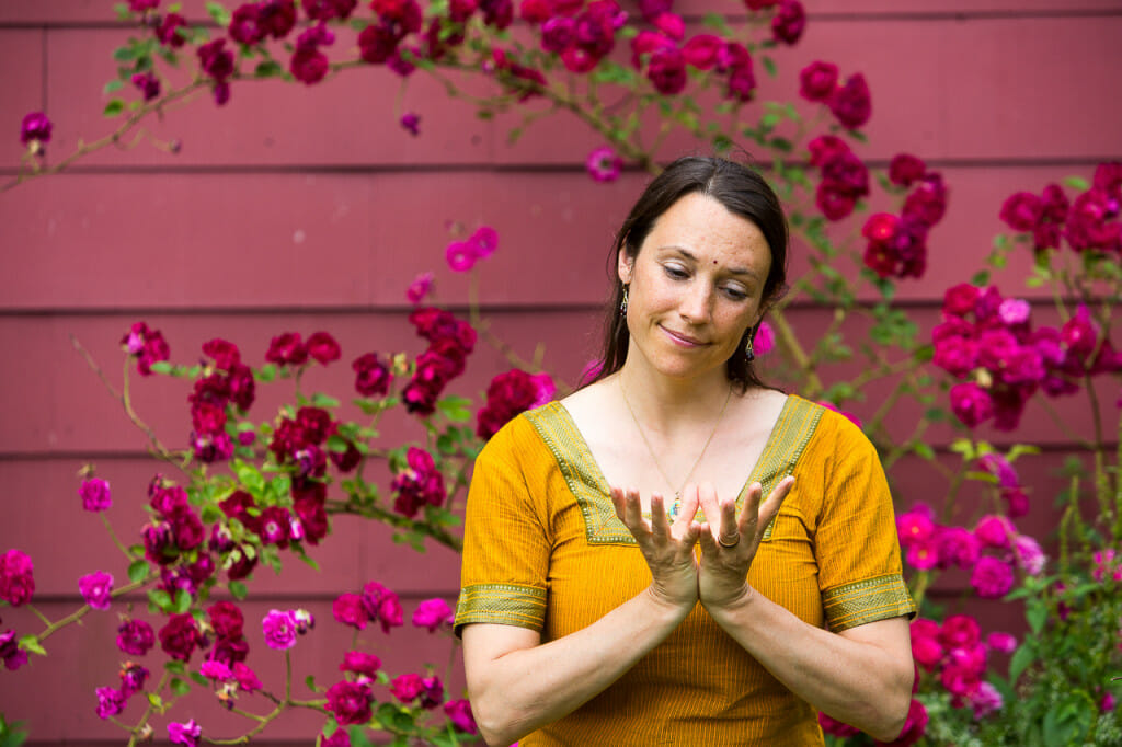 Adapted Sivananda Yoga Course at the Sivananda Yoga Ranch