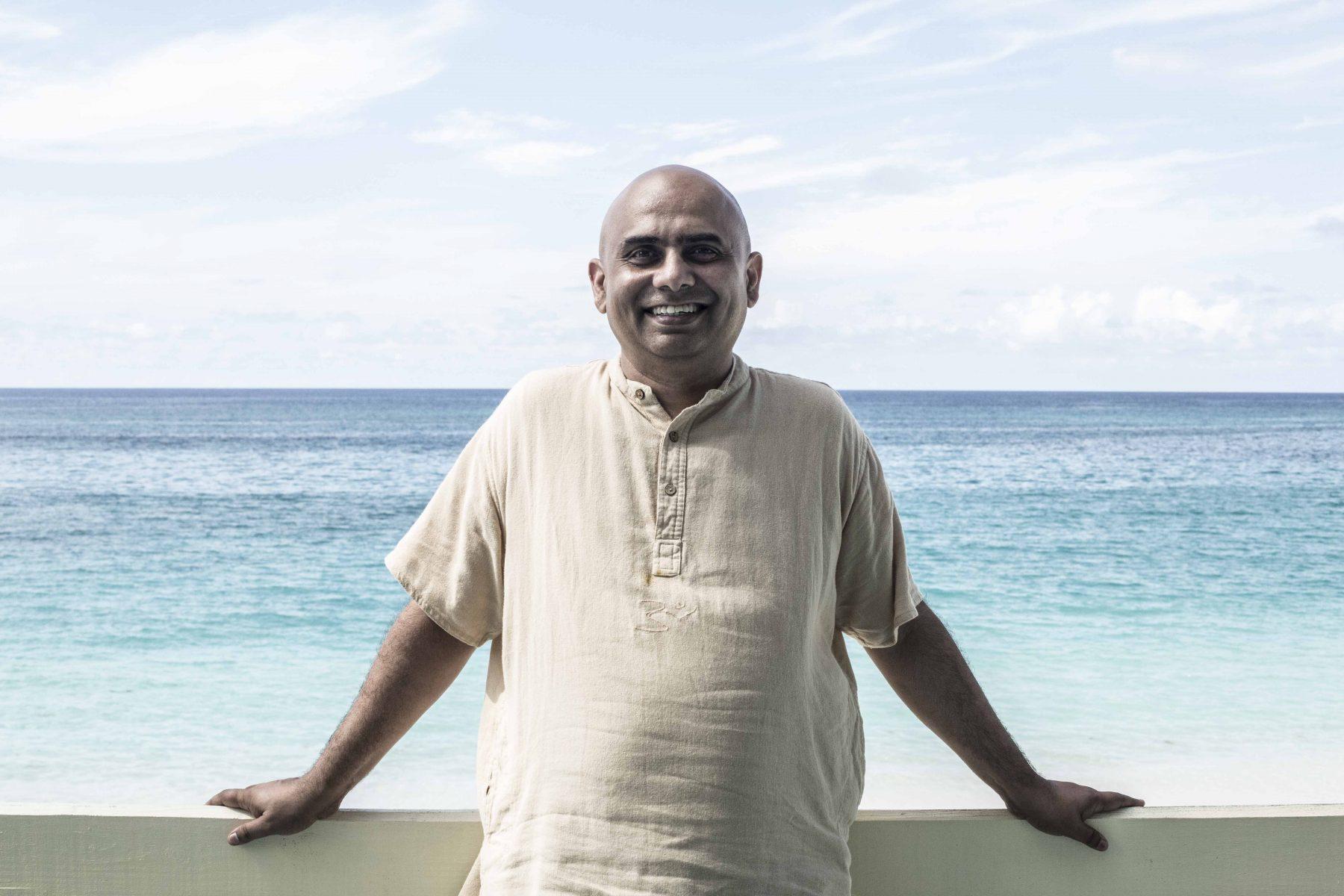 Loving, Nurturing, and Nourishing — Pillars of the Healing Process at the Sivananda Yoga Ranch