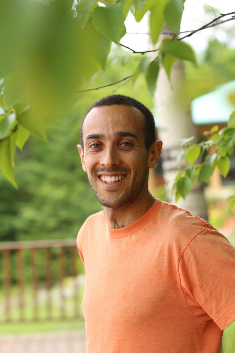Discipline, key for spiritual evolution at the Sivananda Yoga Ranch