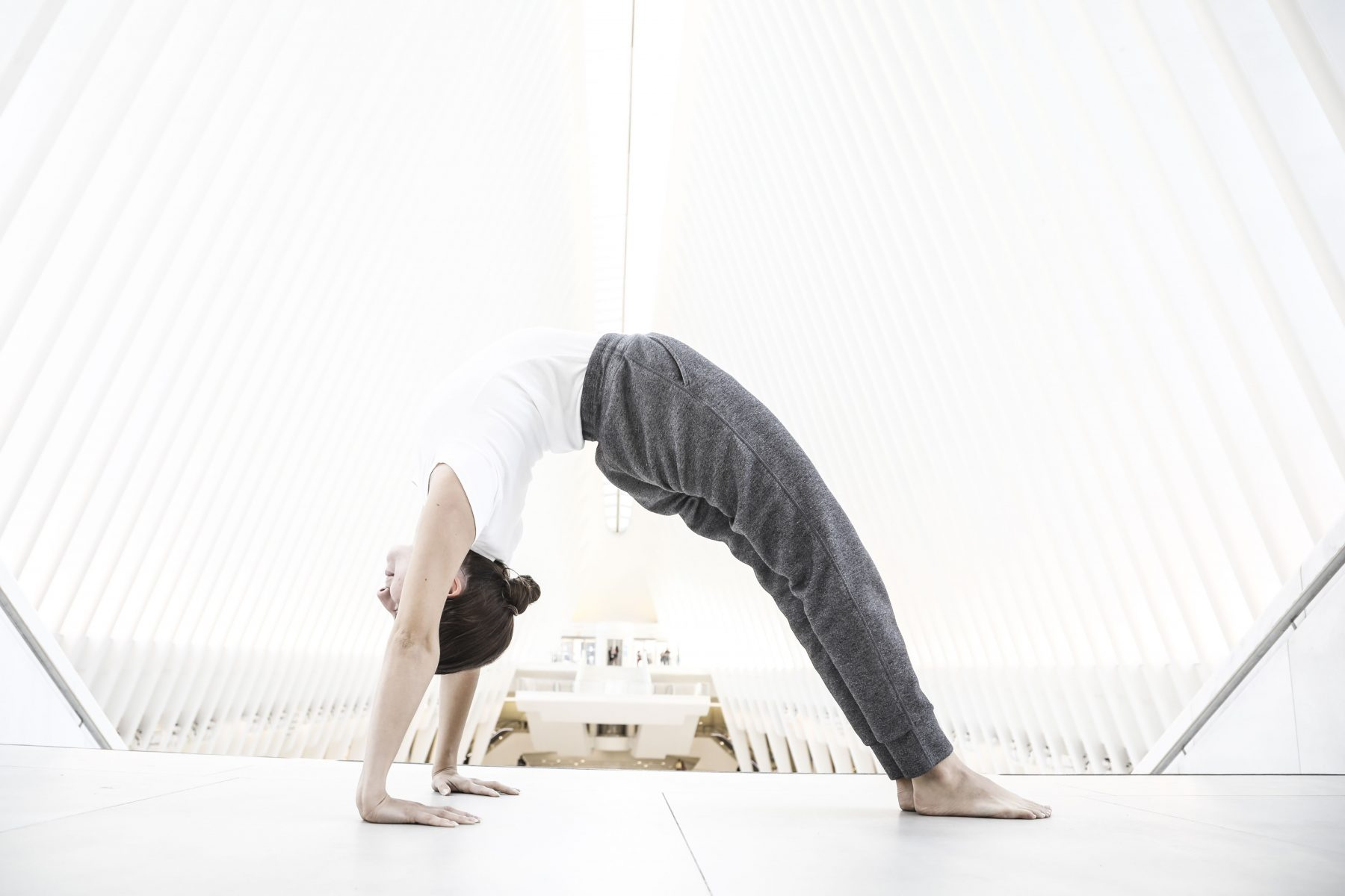 Online Sivananda Yoga Classes - May June 1-7